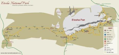 etosha-1