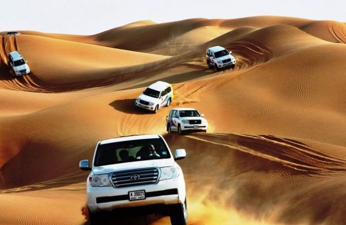 evening-desert-safari-dubai-deals-best-desert-safari-in-dubai