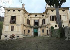 facciata-di-Villa-Ponam-RI-lato-nord1