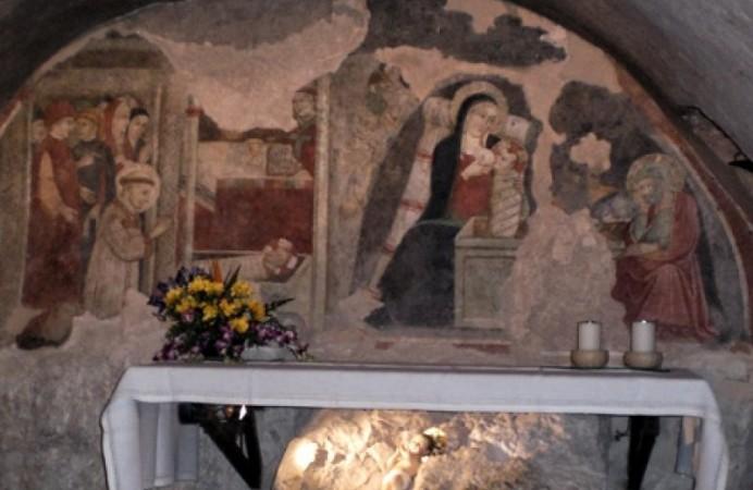 festa di San Antonio di Padova