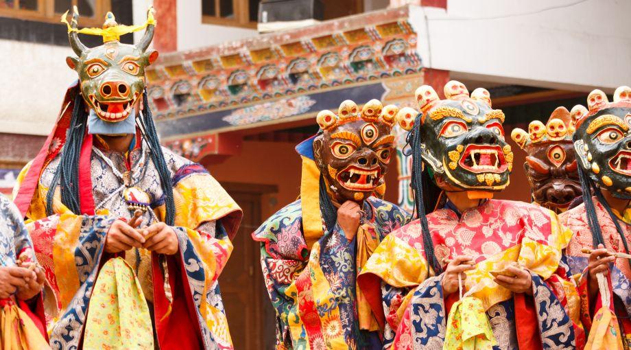 festival-di-phyiang