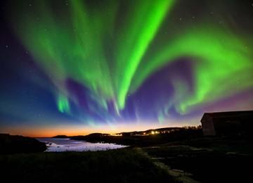 finlandia-aurora-2