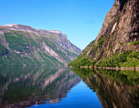 fiordi norvegesi___geiranger-fjord