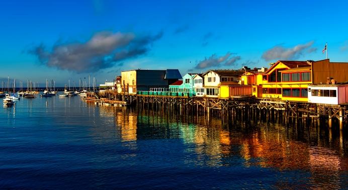 fishermans-wharf-1597744_1280