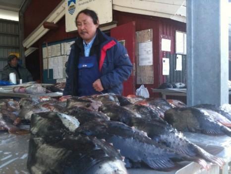 fiskemarked71