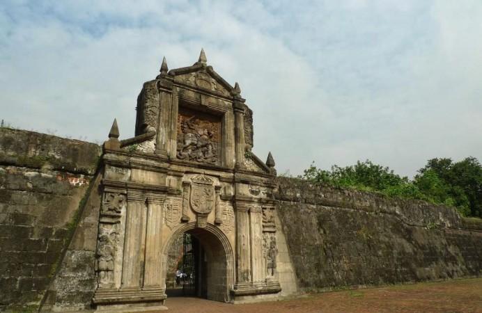fort_santiago