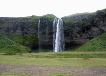 foto_islanda_015_cascate_Seljandsfoss