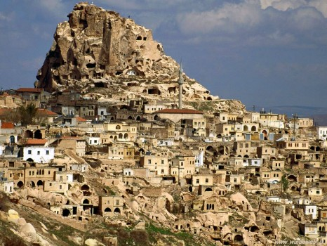 foto_turchia_001_Cave_Dwellings_Cappadocia