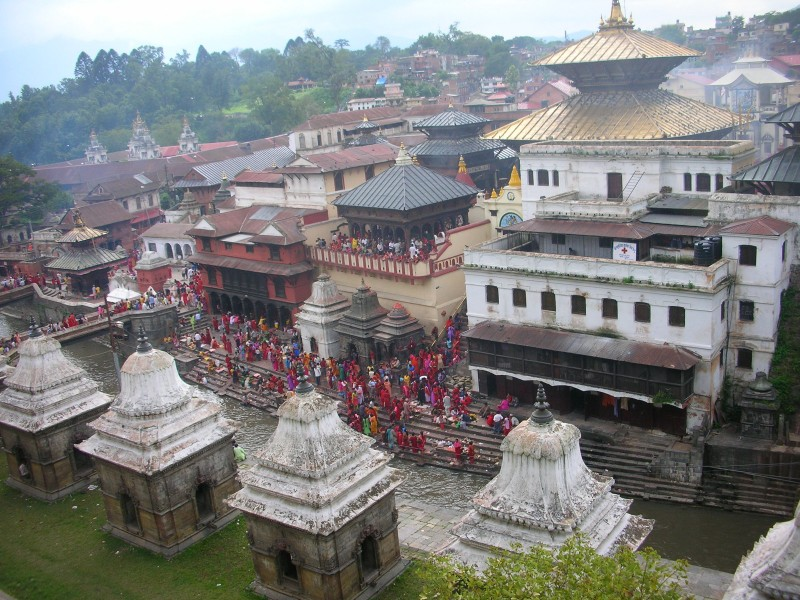 full_pashupatinath-temple-world-heritage-site-kathmandu_1429285252