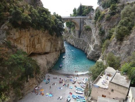 furore-amalfi-coast-1[6]