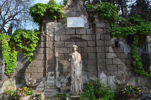 garden-museo-correale-sorrento