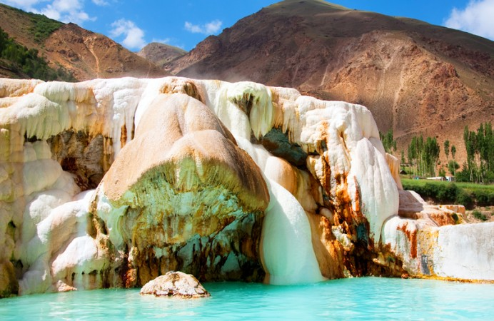 garm_chasma_tajikistan