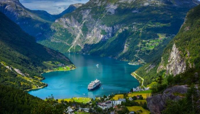 geirangefjord_fiordo
