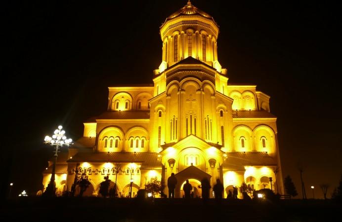 georgia-entre-asia-y-europa-su-capital-tbilisi-2-115