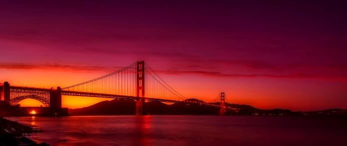 golden-gate-bridge-2519645_1280