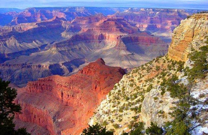grand-canyon-1162872_1280