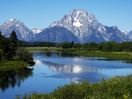 grand-teton_greg-and-jan-ritchie_shutterstock-blog