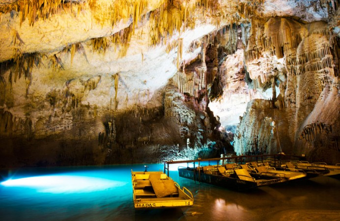 grotte-jeita-libano
