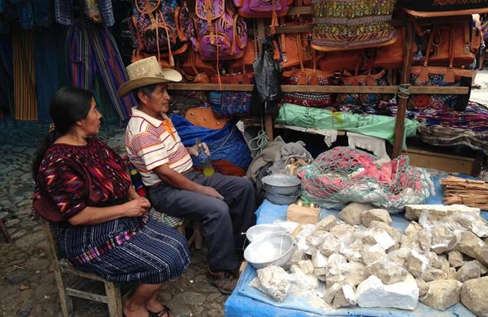 guatemala-market