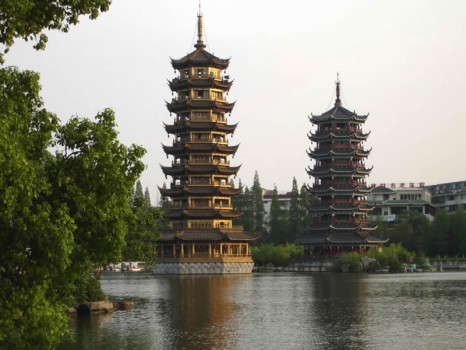 guilin-panorama-2
