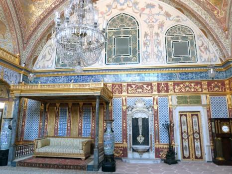 harem-del-palazzo-di-costantinopoli-topkapi-59521829