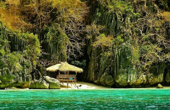 hidden-cove-in-palawan-philippines-images-27703