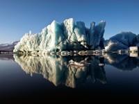 icebergs-rh