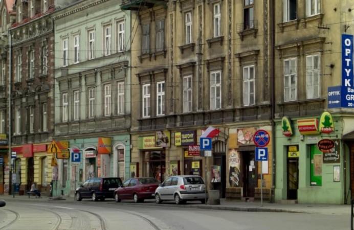 il-quartiere-ebraico-kazimierz