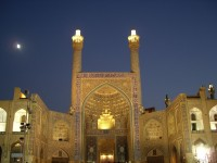 imam-mosque-in-isfahan-iran-26vq8h41