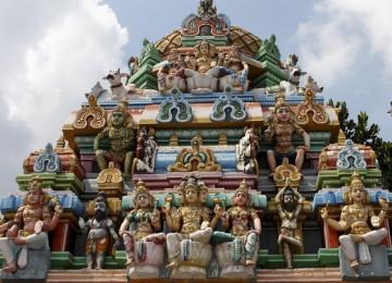img-india-temple3_big