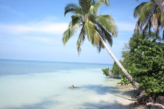 isla-de-incanto