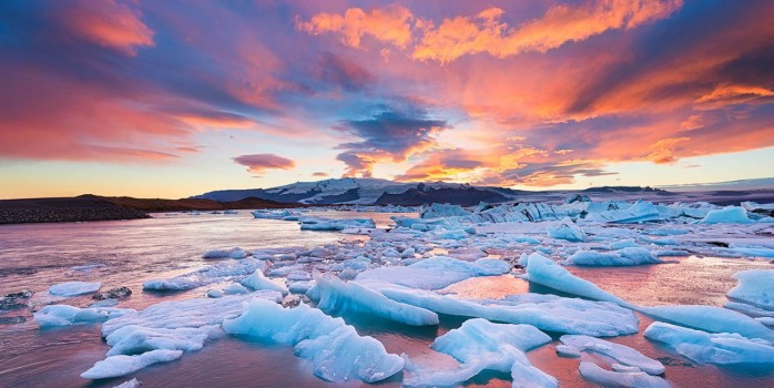 islanda-tra-i-ghiacci