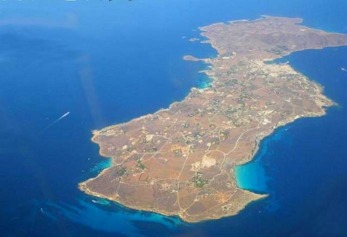 isola_di_favignana_040555
