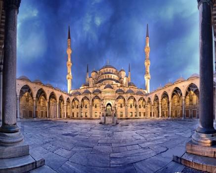 istambul_moschea_blu