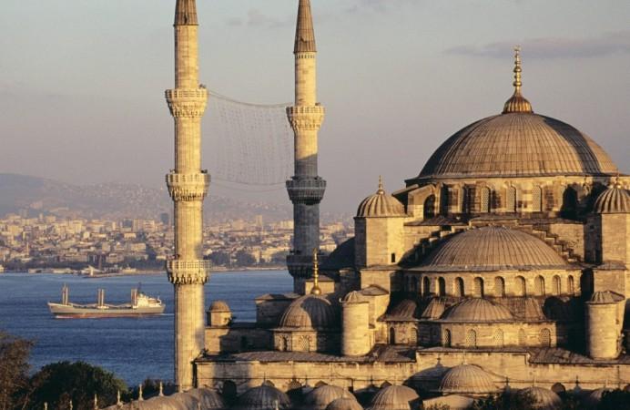 istanbul-1024x768