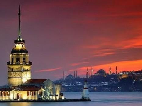 istanbul-800x600