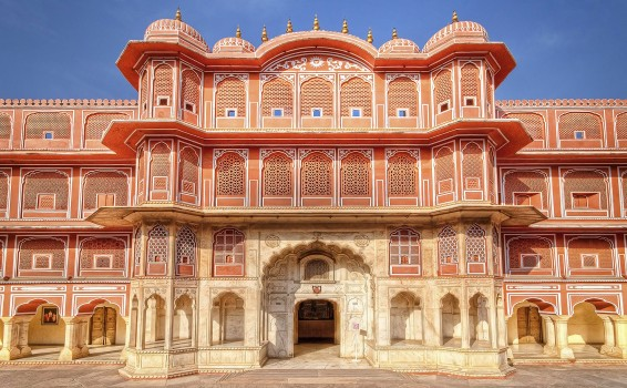 jaipur-pink-city-566x350