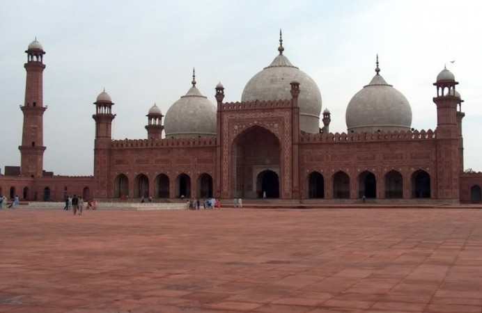 jama-masjid-delhi1