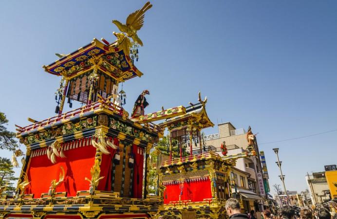japonia-takayama-japonia-festival-ciresi-oferte-japonia-oferte-takayama_iy3n
