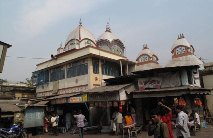 kalis-temple-kalighat-kolkata
