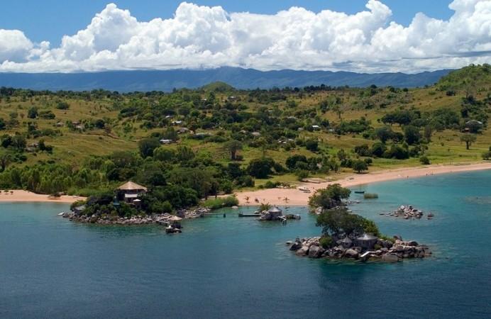 kaya-mawa-lodge-aerial-view