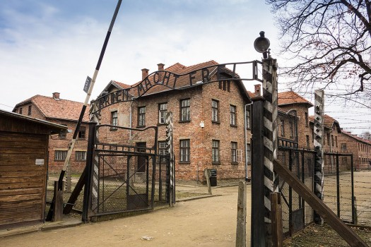 krakow-auschwitz-2