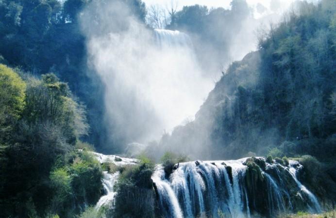la-cascata-delle-marmore