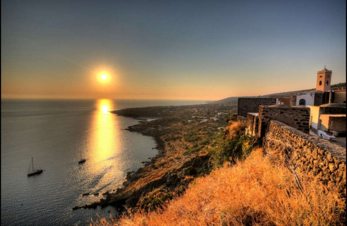 laboratorio_scrittura_pantelleria_giugno_20201