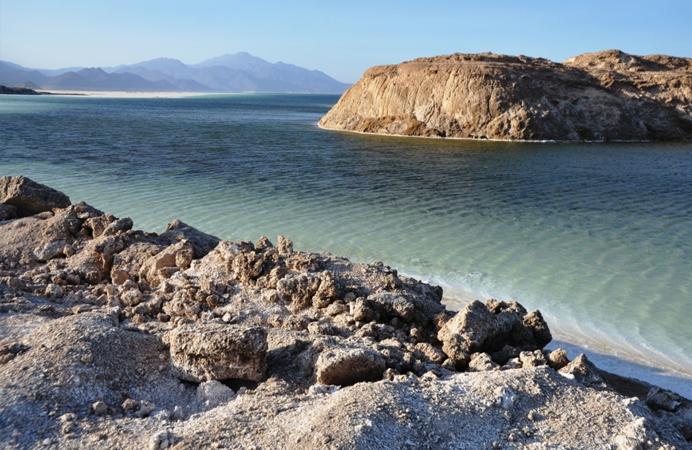 lago-assale2