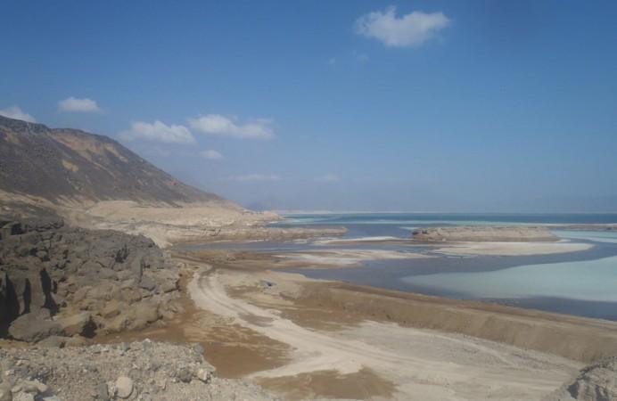 lago-assal-etiopia