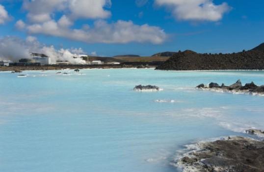 laguna-blu-centrale-geo-692x450