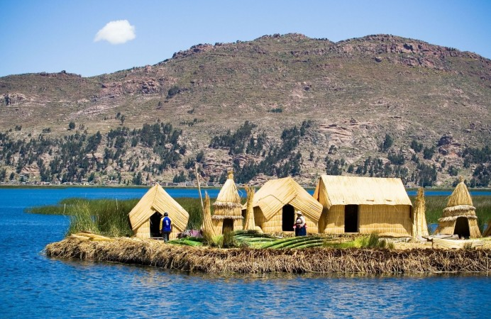 lake-titicaca-9