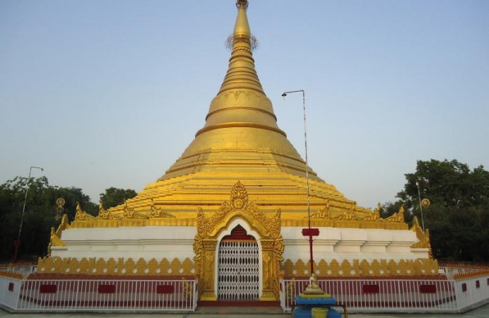 lumbini-buddhist-circuit-tour32