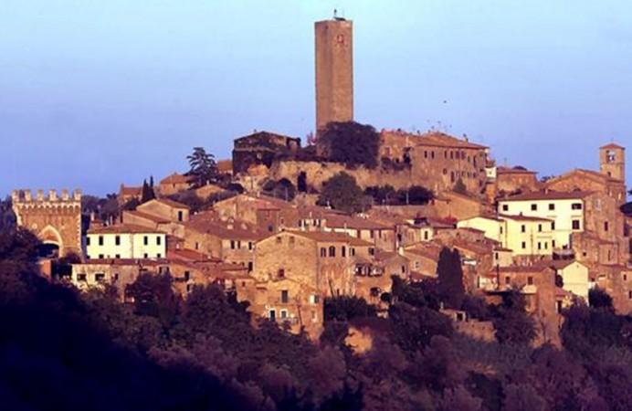 magliano-in-toscana-2491